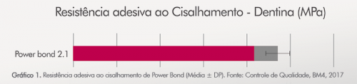resistencia-power-bond-2.1